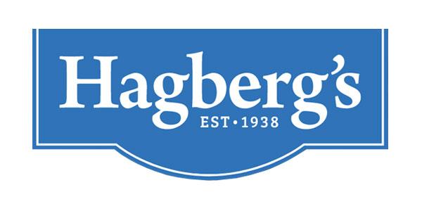 Hagberg's