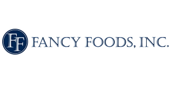 Fancy Foods, Inc.