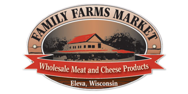 Family Farms Inc.