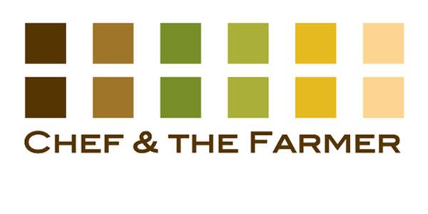 Chef & the Farmer