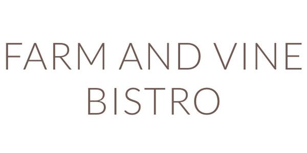 Farm & Vine Bistro
