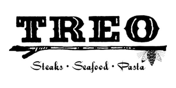 Treo Restaurant