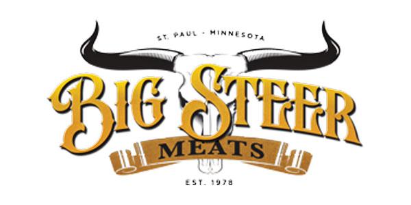 Big Steer Meats