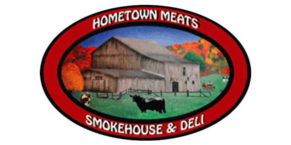 HomeTown Meats