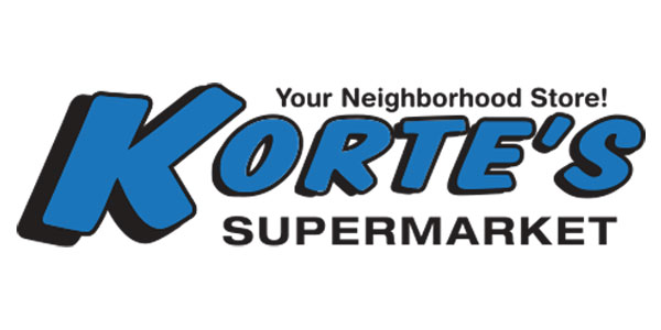 Korte's Supermarket