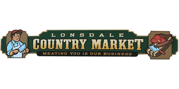 Lonsdale Country Market
