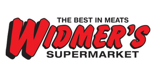 Widmer's Supermarket