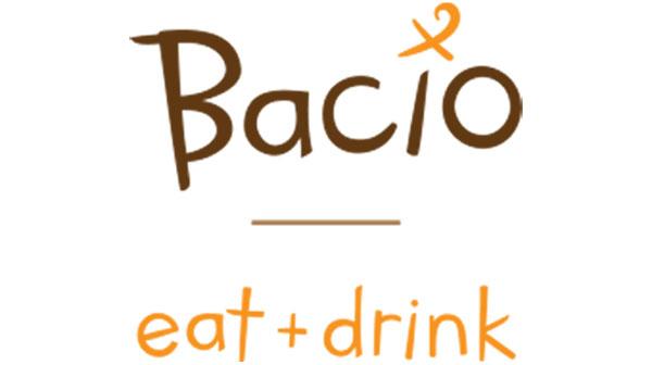 Bacio Italian Restaurant