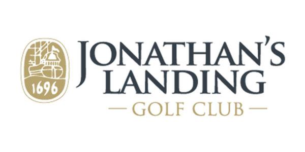 Jonathan's Landing Country Club