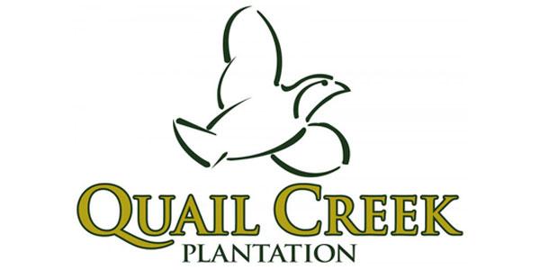 Quail Creek Plantation