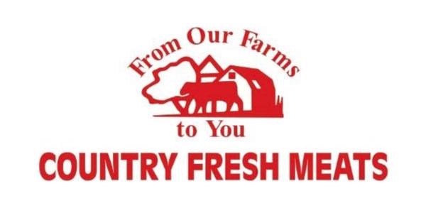 County Fresh Meats, Inc
