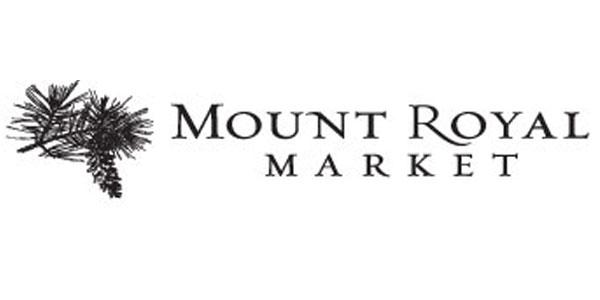 Mount Royal Market
