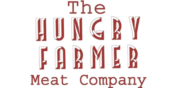 The Hungry Farmer Meat Company