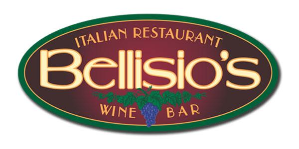 Bellisios Italian Restaurant