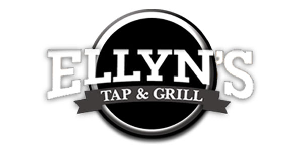 Ellyn's Tap and Grill