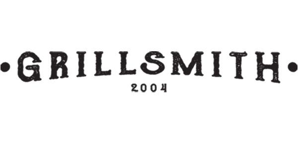 Grillsmith