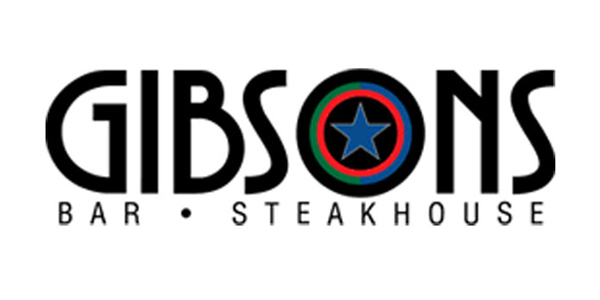 Gibsons Steakhouse