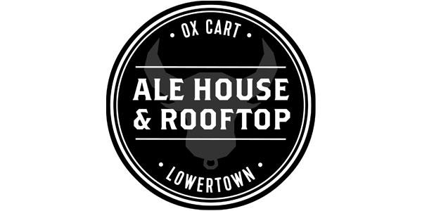 Ox Cart Arcade & Rooftop