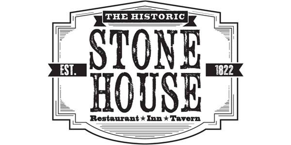 The Stone House Restaurant & Inn