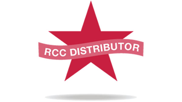 Distributors ⋆ Revier Cattle Company