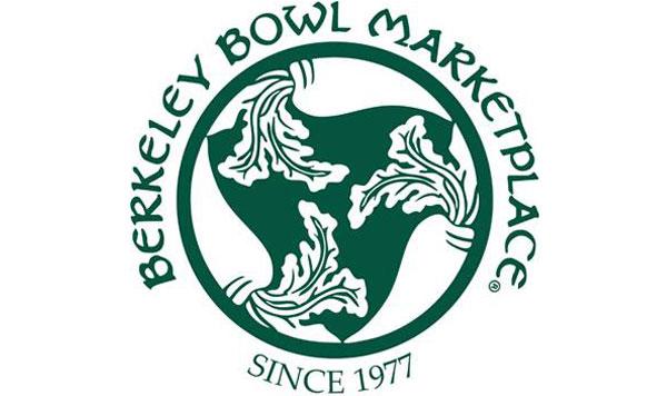 Berkeley Bowl Marketplace