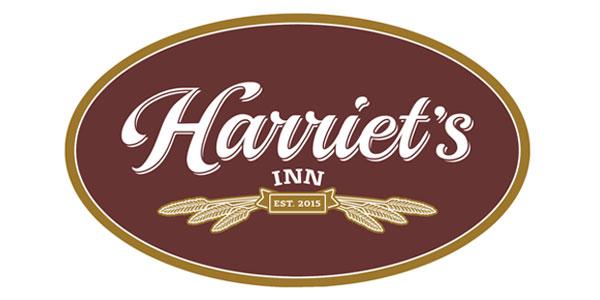 Harriet's Inn