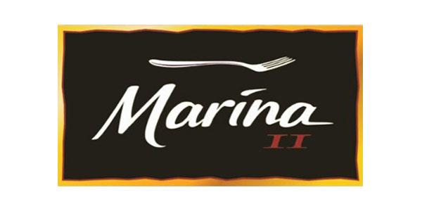 Marina II at Breezy Point Resort
