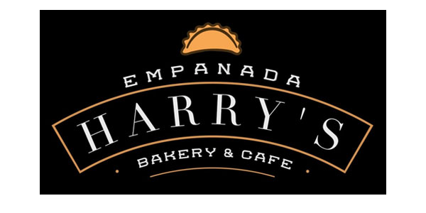 Empanada Harry's Bakery & Café