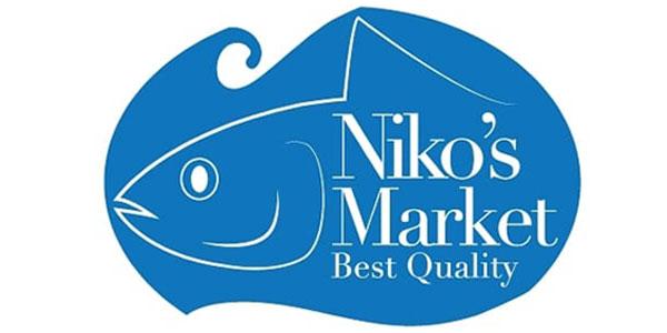Niko's Market