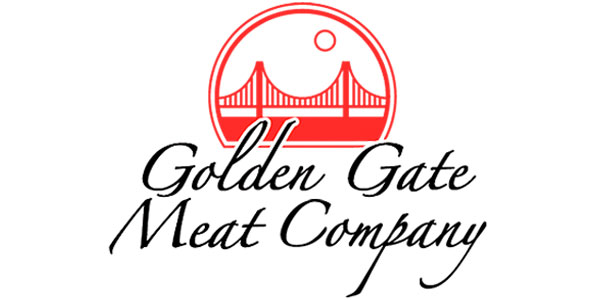 Golden Gate Meat Company