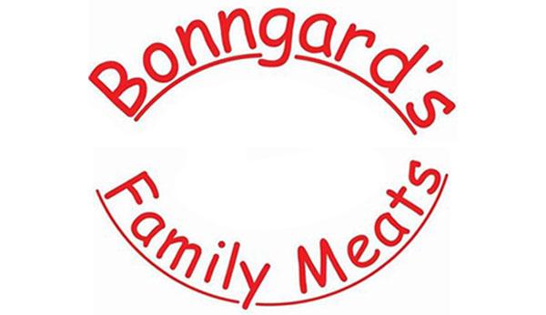 Bonngard's