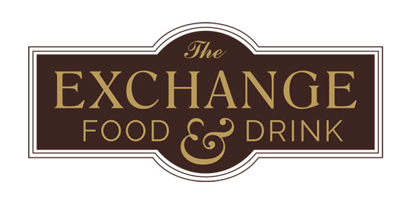 Exchange Food & Drink