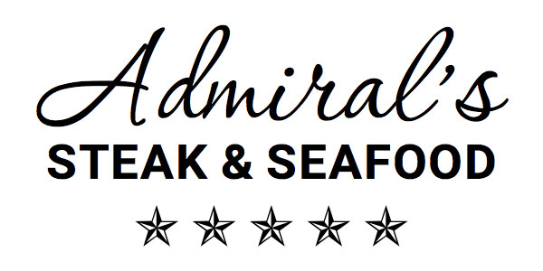 Admiral's Steak & Seafood Restaurant