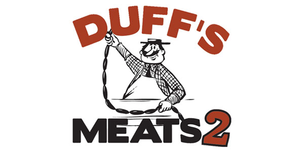 Duff's Meats 2