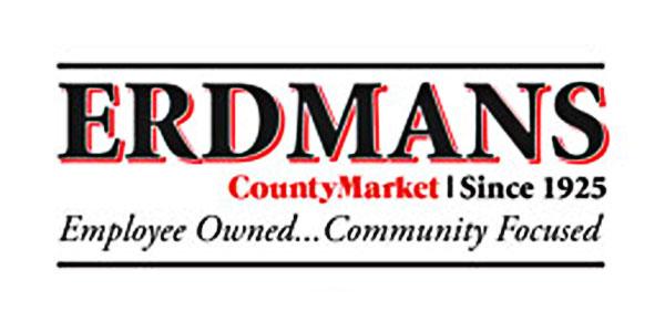 Erdman's County Market