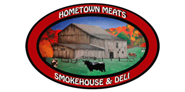 HomeTown Meats