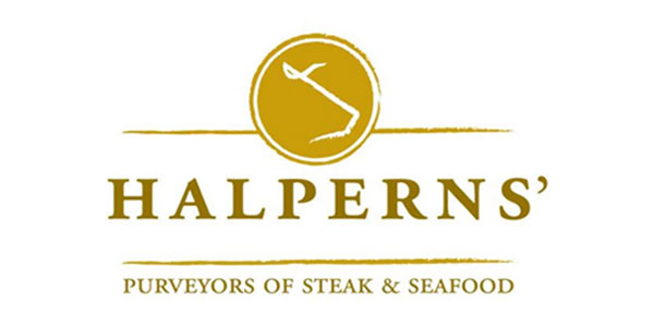Halperns' Steak & Seafood
