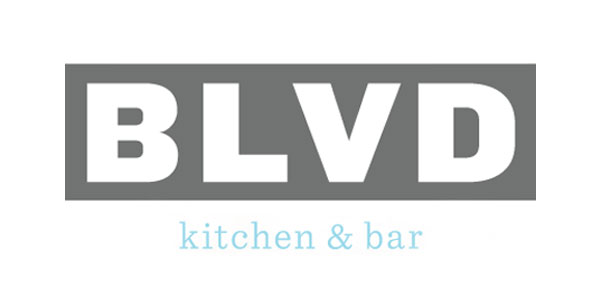 BLVD Kitchen & Bar