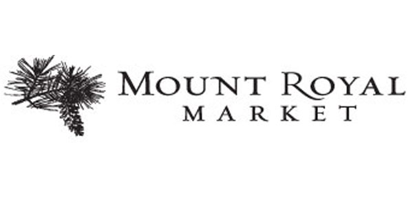 Mount Royal Market