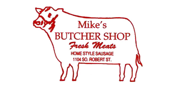 Mike's Butcher Shop