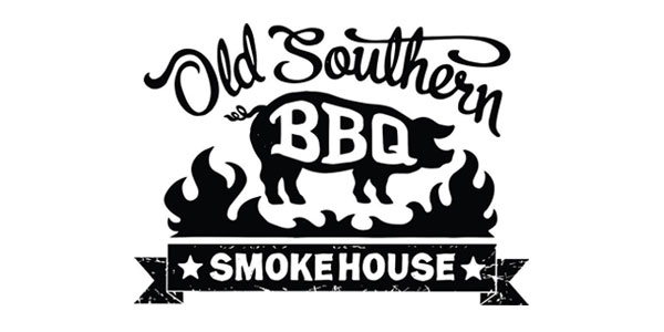 Old Southern BBQ