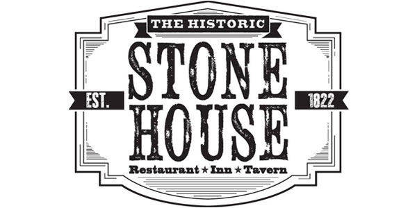 The Stone House Restaurant & Inn