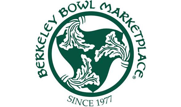 Berkeley Bowl Marketplace