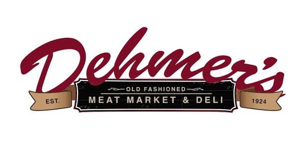 Dehmer's Meat Market