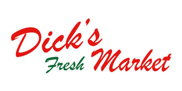 Dick's Fresh Market