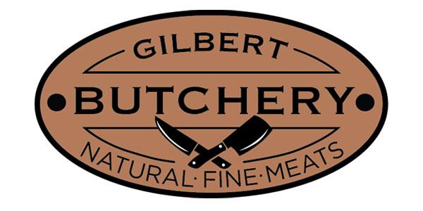 Gilbert Butchery