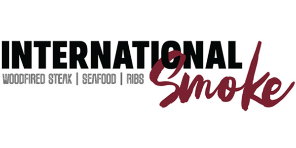 International Smoke Del Mar