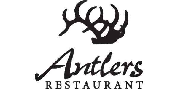 Antlers Restaurant at Breezy Point Resort