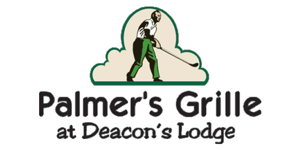 Palmers Grill at Breezy Point Resort