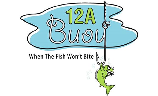 12A Buoy